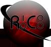 RicoRoco.com